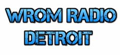 Win A $50 iTunes® Giftcard from WROM Radio Detroit.