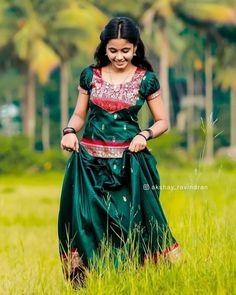 Cute Girl Photo, Beautiful Girl Photo, Beautiful Girl Indian, Girl Photo Poses, Girl Photography Poses, Beautiful Indian Actress, Girl Poses, Village Photography, Beautiful Hijab
