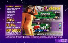 Judi Poker Ceme – Halo, bertemu lagi dengan kami yang kali ini akan membahas Langkah Deposit Judi Super10 Online QDewi  http://judipokerceme.com/langkah-deposit-judi-super10-online-qdewi/  http://www.sakong2018.com/  http://judipokerceme.com/  http://www.sakong2018.com/2018/05/langkah-withdraw-judi-super10-online.html