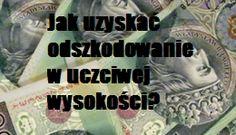 Uzyskanie ubezpieczenia w odpowiedniej wysokości nie zawsze jest proste. http://www.szczecin-adwokat.com/sprawy-ubezpieczeniowe.php