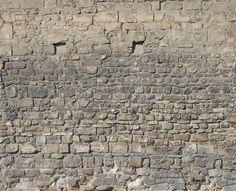 medieval_bricks_from_athen_16_20131012_1110653282.jpg (1100×893)