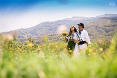 ANA & FELIX – CUNUNIE CIVILA – 29 AUGUST 2020 – Klu Photography Couple Photography, Mountains, Couple Photos, Couples, Gallery, Nature, Travel, Couple Shots, Naturaleza