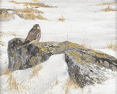 Lars Jonsson - Artist, Fine Art Prices, Auction Records for Lars Jonsson