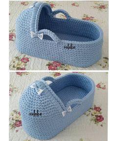 My Crochet Dream Crochet Ball, Crochet Shell Stitch, Bobble Stitch, Crochet Toys, Crochet Slipper Pattern, Crochet Basket Pattern, Crochet Slippers, Braidless Crochet, Crochet Decrease