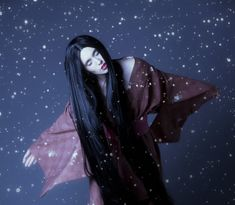 Memoirs of a Geisha by Ksenija-Strange on deviantART Art Costume, Costume Makeup, Geisha Makeup, Memoirs Of A Geisha, Makeup Designs, Popular Culture, Good Movies, Find Image, We Heart It