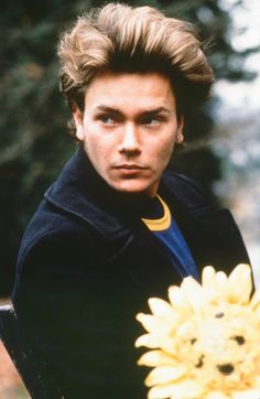 River Phoenix: Click image to close this window Joaquin Phoenix, River Phoenix Keanu Reeves, My Own Private Idaho, River I, Gary Oldman, Michael Fassbender, My Sunshine, Beautiful Men, Beautiful People