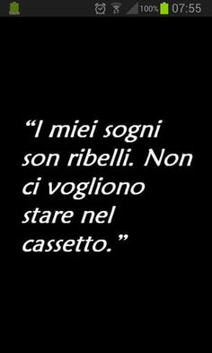 E se ci vanno li tiriamo fuori! Very Inspirational Quotes, Motivational Quotes, Favorite Quotes, Best Quotes, Italian Quotes, Quote Citation, Take Me Up, Love Life Quotes, Life Philosophy
