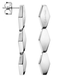09f37471a93 65 Best Calvin Klein Jewellery images