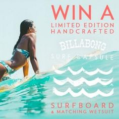 Surfing is not simply a sport. It's a form of artistic expression. Celebrate the spirit of surfing and the art of the sea with this Limited Edition o...