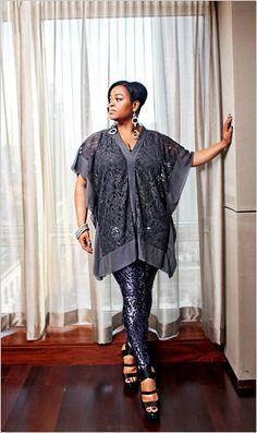 jill scott weight loss more stylish trendy exotic