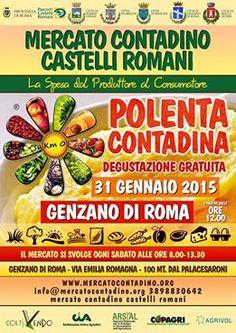 miele dei castelli romani - Cerca con Google