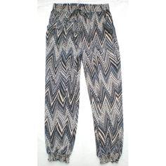 wholesale dealer ea42e ca22c 57 fantastiche immagini su Gonne e pantaloni