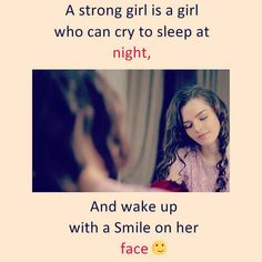 For this borad cute girls . Best Friend Quotes Funny, Bff Quotes, Friendship Quotes, True Quotes, True Sayings, Hindi Quotes, Qoutes, Crazy Girl Quotes, Real Life Quotes
