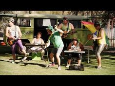 Polka Music, Country Hits, Afrikaans, Anton, South Africa, Music Videos, Singing, Vogue, English