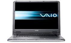 Â¿Qué es una Laptop? » Inforpag.com
