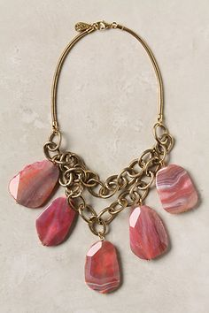 riqueza! http://www.anthropologie.com/anthro/product/jewelry-necklaces/24327991.jsp