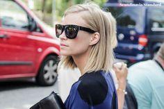 Stockholm Fashion Week SS16 Street Style | Scandinavia Standard - 21