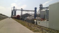 Tractari-Auto-Constanta.ro: Digul de larg Port Constanta-Imagini-Transport Uti...