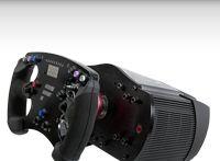 CSL Elite F1® Set - officially licensed for PS4™ + F1 2018