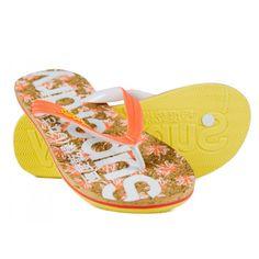 john-andy.com   Superdry Cork Σαγιονάρες Superdry, Cork, Flip Flops, Sandals, Accessories, Shoes, Women, Fashion, Moda