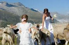 Image result for bern switzerland wedding venue Wedding Sets, Wedding Day, Bern, Wedding Photoshoot, Marry Me, Switzerland, Wedding Venues, Image, Beautiful
