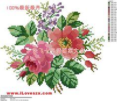 http://www.iloveszx.com/photo/tadqaz/bxat20/BX52627458.jpg