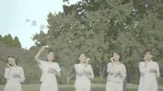 """スーしてポン♪叩くとなじむ不思議なファンデ 【ESPRIQUE """"スタンプジュレ""""ファンデ】"""