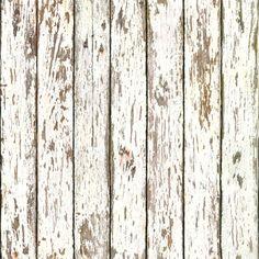 Sherwin Williams EasyChange Wallpaper SW3TC1281