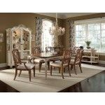 ART Furniture - Provenance Rectangular Dining Room Set - ART-176220-ROOM  SPECIAL PRICE: $1,394.00