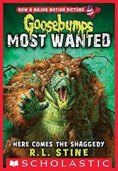 Here Comes the Shaggedy (Goosebumps: Most Wanted #9) de R... https://www.amazon.com/dp/B013504DOA/ref=cm_sw_r_pi_dp_x_2DC9zbGRS0XZD