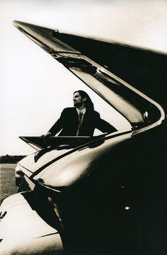 Gerhard Heller Art Photography, Concert, Fine Art Photography, Concerts, Artistic Photography
