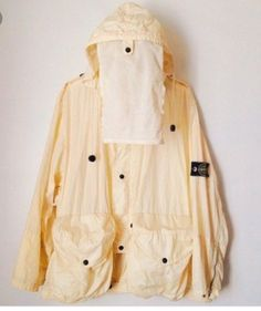 Stone Island Jacket, Bape, Mens Fashion, Jackets, Appreciation, Fashion  Ideas, 39d5c7d39da9