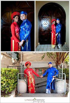 Interracial Wedding Beautiful   wedding #Interracial #interracial wedding #african american # ...