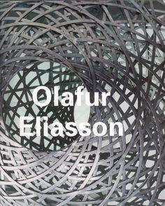 Olafur Eliasson (Contemporary Artists (Phaidon)) by Madeleine Grynsztejn. Save 34 Off!. $29.85. Author: Madeleine Grynsztejn. Publisher: Phaidon Press (November 15, 2002). Series - Contemporary Artists (Phaidon). Publication: November 15, 2002