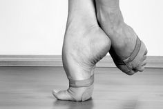 these are called paws there my best dance buddy!!!! For if you dance long hours my skin start peeling off These are life savers