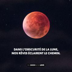 #citation #moon