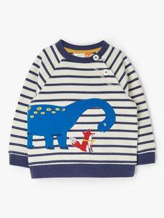 Kangtians Baby Wallows Short Sleeve Shirt Toddler Tee