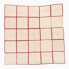 Unique Quilt – Sampler | Mingei