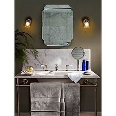 1000 images about bathroom ideas on pinterest john lewis towels online and bathroom furniture John lewis bathroom design and fitting