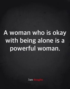 3am Thoughts, Motivational Quotes, Inspirational Quotes, Badass Women, Story Of My Life, Its Okay, Powerful Women, Strong Women, Life Quotes