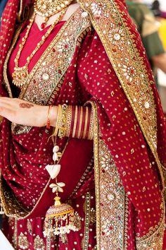 #wedding #indian #sikh