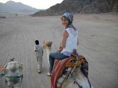 http://www.italian.book-tour-egypt.com/show.php?bsort=Sharm%20El%20Sheikh%20%20%20%20%20%20%20%20%20%20%20%20%20%20%20%20%20&subsort=Escursioni%20Safari%20Sharm%20%20%20%20&page=Osservazione%20Stelle%20%20Sharm&trip=show Cammellata, Osservazione Stelle e Cena Beduina nel Deserto di Sharm el Sheikh Escursione Cammellata, Osservazione Stelle e Cena Beduina nel Deserto di Sharm el Sheikh