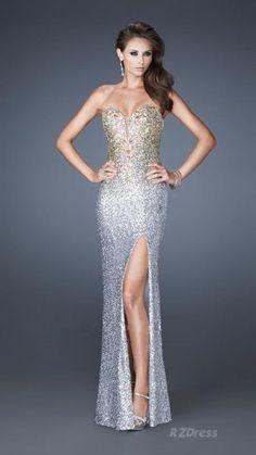 prom dress  long dress this dress tho