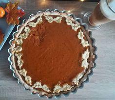 Pie Dish, Evo, Pumpkin, Dishes, Lifestyle, Instagram, Desserts, Pink, Tailgate Desserts