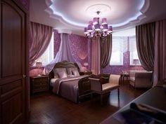 106 Best Safari Adult Bedroom Images Safari Bedroom