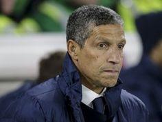 Live Commentary: Brighton & Hove Albion vs. West Ham United - kickoff at 3.00pm