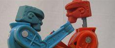 Win the War for Talent with Brazen Careerist's Free Gen Y Webinar -  #HR #Recruit
