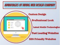 Nuevosys is a Best Graphic and Web Design Company in Bhubaneswer India, Specialized in Rich Graphic Design and Responsive Web Design at a Reasonable Affordable Price. Latest Mobile, Responsive Web Design, Mobile Technology, Web Design Company, Digital Marketing, Competition, Custom Design, Website