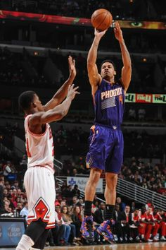 Phoenix Suns Basketball - Suns Photos - ESPN Nba 2013 cba22dd67e80