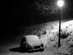 😍 WOW 😍  What a beautiful #MonochromeMiniMonday MINI IN THE DARK shot!   #mitd #MiniInTheDark #wwwminioc #britishminiclub #ukminis #ohsoretro #mini #Minifamily #minicooper #classicmini #miniworld #minirun #oldmini #minis #minilife #miniforever #minilove #miniclubman #mini1275gt #rileyelf #wolseleyhornet #minipickup #minivan #moke #minimoke Abandoned Cars, Abandoned Vehicles, Classic Mini, Classic Cars, Mini Clubman, Mini S, The Darkest, Monochrome, Weird